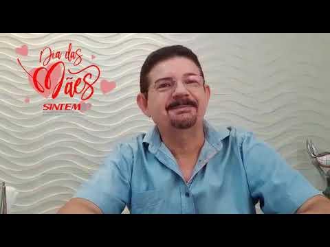 FELIZ DIA DAS MÃES A TODAS AS MÃES TRABALHADORAS EM EDUCAÇÃO  DE JOÃO PESSOA.