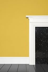 Babouche by Farrow and Ball