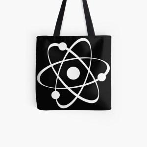 atom-tb,1400x1400,small-c,1,330,1000,1000-bg,f8f8f8