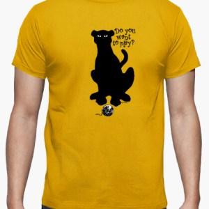 camiseta_gatito1-mostaza