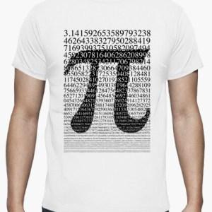 camiseta_pi_negro-1-blanco