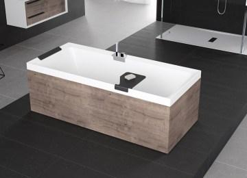 Vasca Da Bagno Angolare Novellini : Bagno italia vasca idromassaggio vasca da bagno con imp to termale