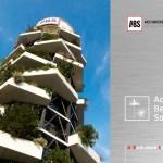 ABS libro sostenibilità | Sintesi Comunicazione