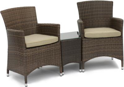 Furniture Rotan Sintetis Furniture Rattan Rotan Mebel