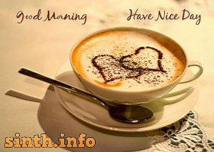 good morning wishes 2021