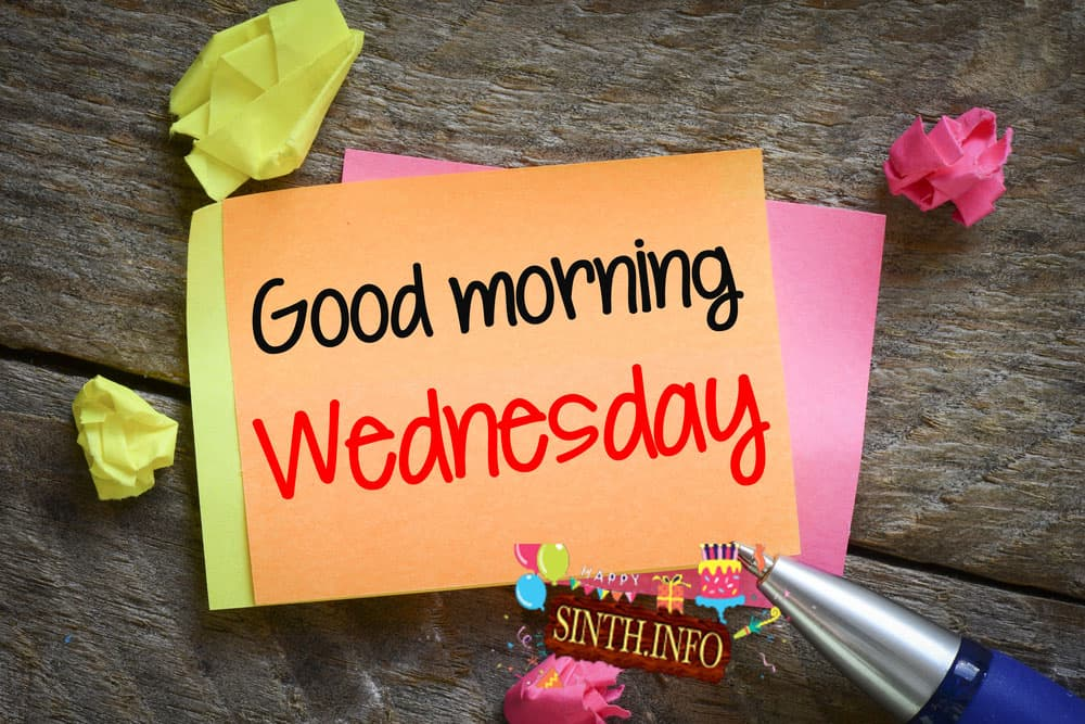 good morning friday images download