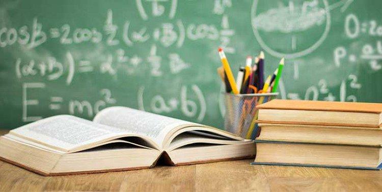 """Em governo de """"balbúrdia"""" defendemos a Educação"""