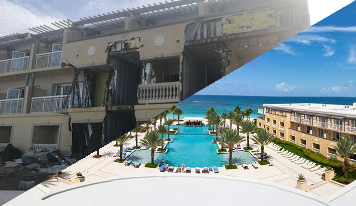 St Maarten All Inclusive Resorts Plan Your Trip To St