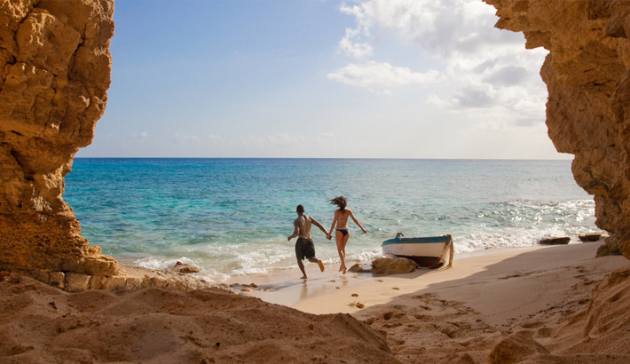 These 3 major St Maarten resorts are open