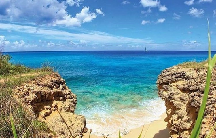 St Maarten Almost Two Years After The Passing Of Hurricanes Irma And Maria Plan Your Trip To