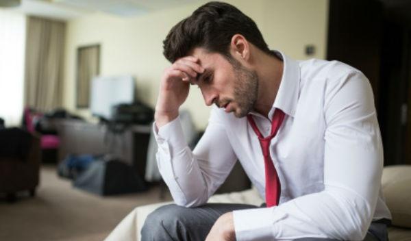 dolor de testículos señales de alarma