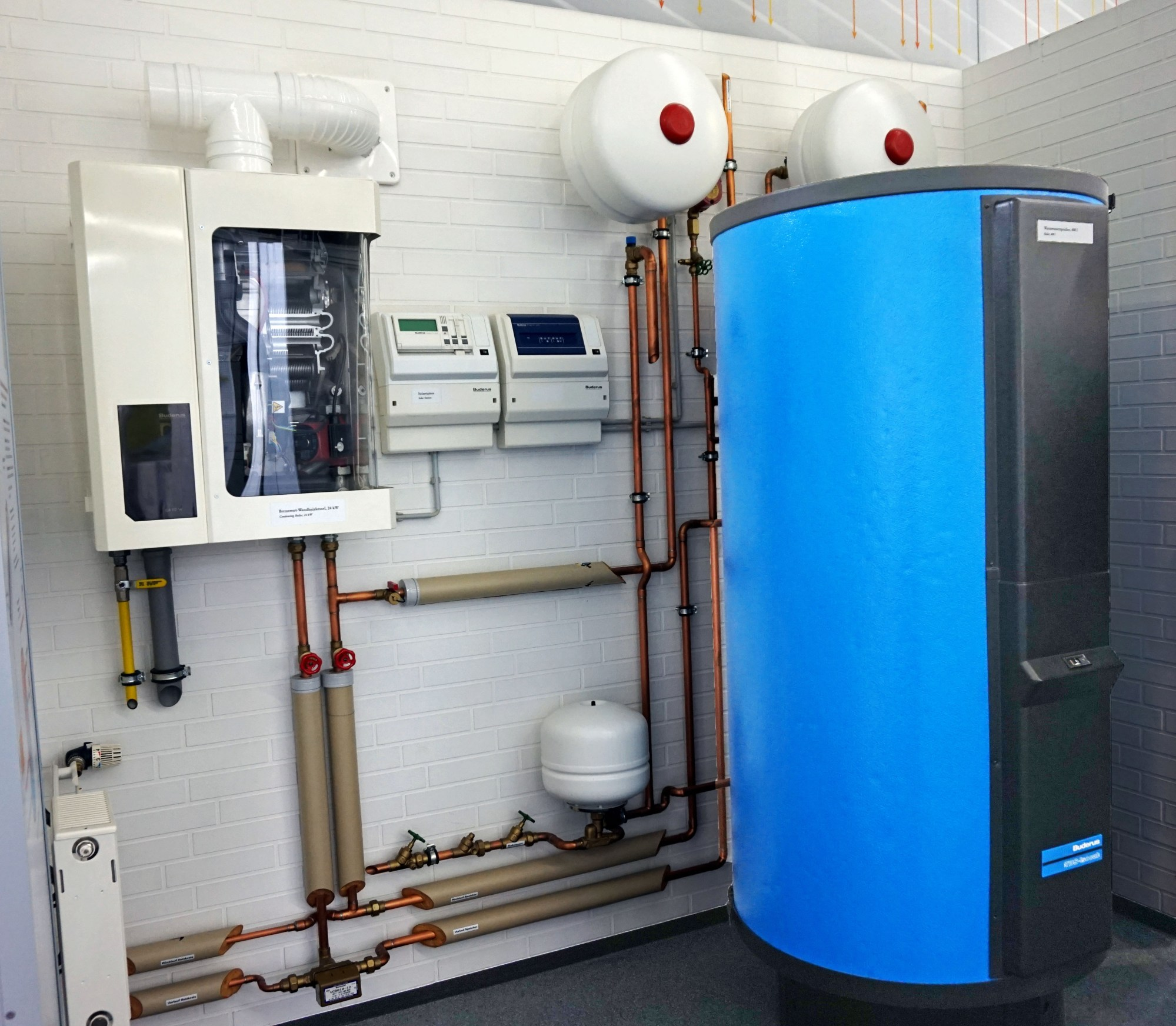 hight resolution of american standard heating system sinton heating services