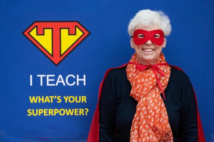 dag vd leerkracht 2021-10 (Groot)