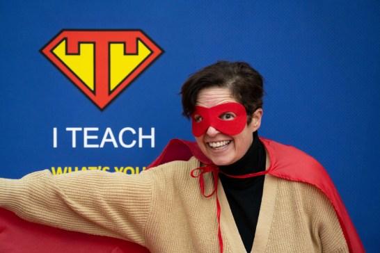 dag vd leerkracht 2021-15 (Groot)
