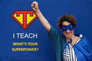 dag vd leerkracht 2021-18 (Groot)