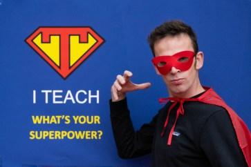 dag vd leerkracht 2021-20 (Groot)