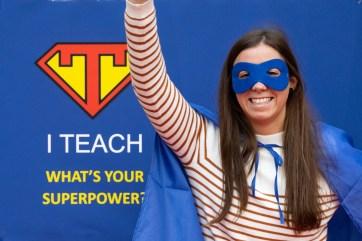 dag vd leerkracht 2021-38 (Groot)