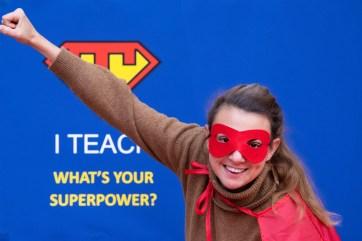 dag vd leerkracht 2021-39 (Groot)