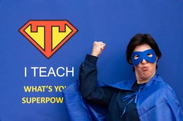 dag vd leerkracht 2021-48 (Groot)