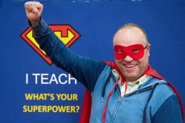 dag vd leerkracht 2021-5 (Groot)