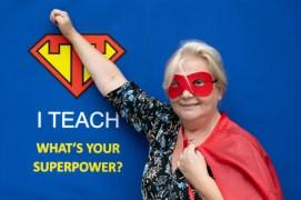 dag vd leerkracht 2021-61 (Groot)
