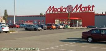 Mediamarkt_sint-pieters-leeuw