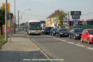 2014-05-05-busbaan_Bergensesteenweg_N6_03