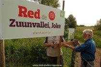 2015-06-01-red-de-Zuunvallei-Joke_02