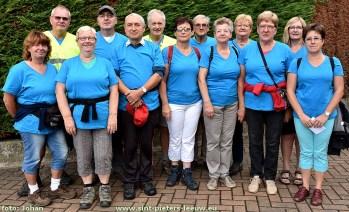 2016-09-15-wandelclub_sint-pieters-leeuw