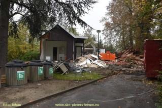 2016-11-08-oud-paviljoentje-gesloopt-09