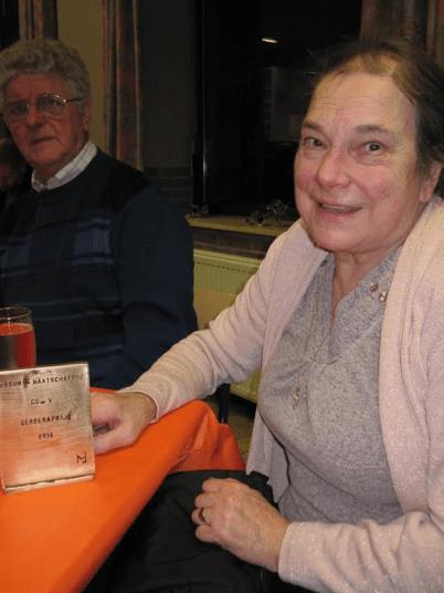 2017-01-06-gerbera-prijs_sint-pieters-leeuw_04