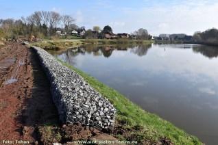 2017-03-07-hermeandering_Gaspeldoornbeek_04_wachtbekken-Volsem
