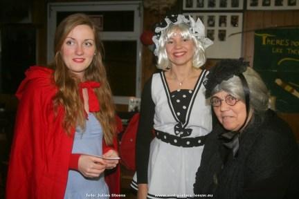 2017-03-22-Carnaval-schuttershof_07