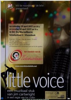 2017-04-29-affiche_Little-voice