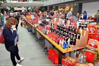 2017-05-07-Coca-Cola_Collectors_Meeting (9)