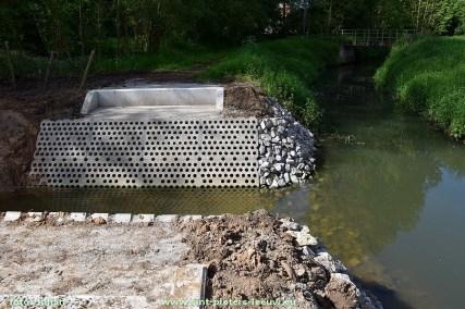 2017-05-17-werken_Zuunbeek (16)