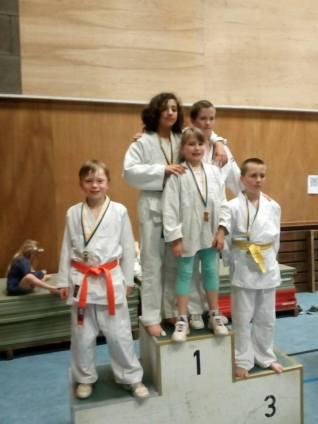 2017-05-21-judo-meise_03