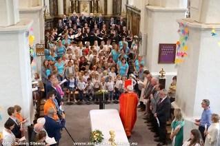2016-06-25-afscheidsviering-pastoor-Sus (09)