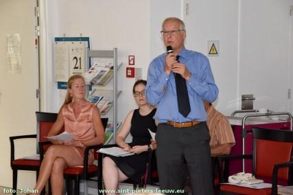 2017-06-22-Infomoment-waterbeheersing-wijk-Dikke-Linde_02
