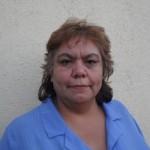 Ruth Olate