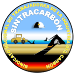 Sindicato de Trabajadores de la Industria del Carbón SINTRACARBÓN