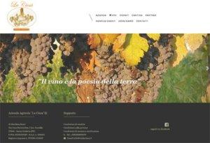 creare_sito_web