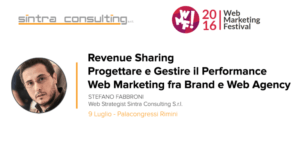 revenue_sharine_sintra_sonsulting