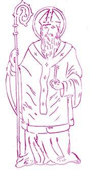 Sint Servatius gilde