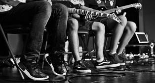 2017_06_concert_SoMusic94_concert_26
