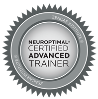 Neuroptimal Advanced Trainer