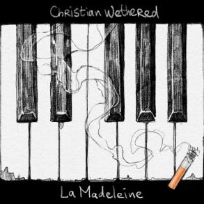 Christian Wethered La Madeleine