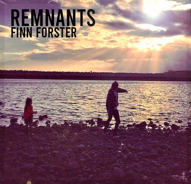 Finn Forster Remnants