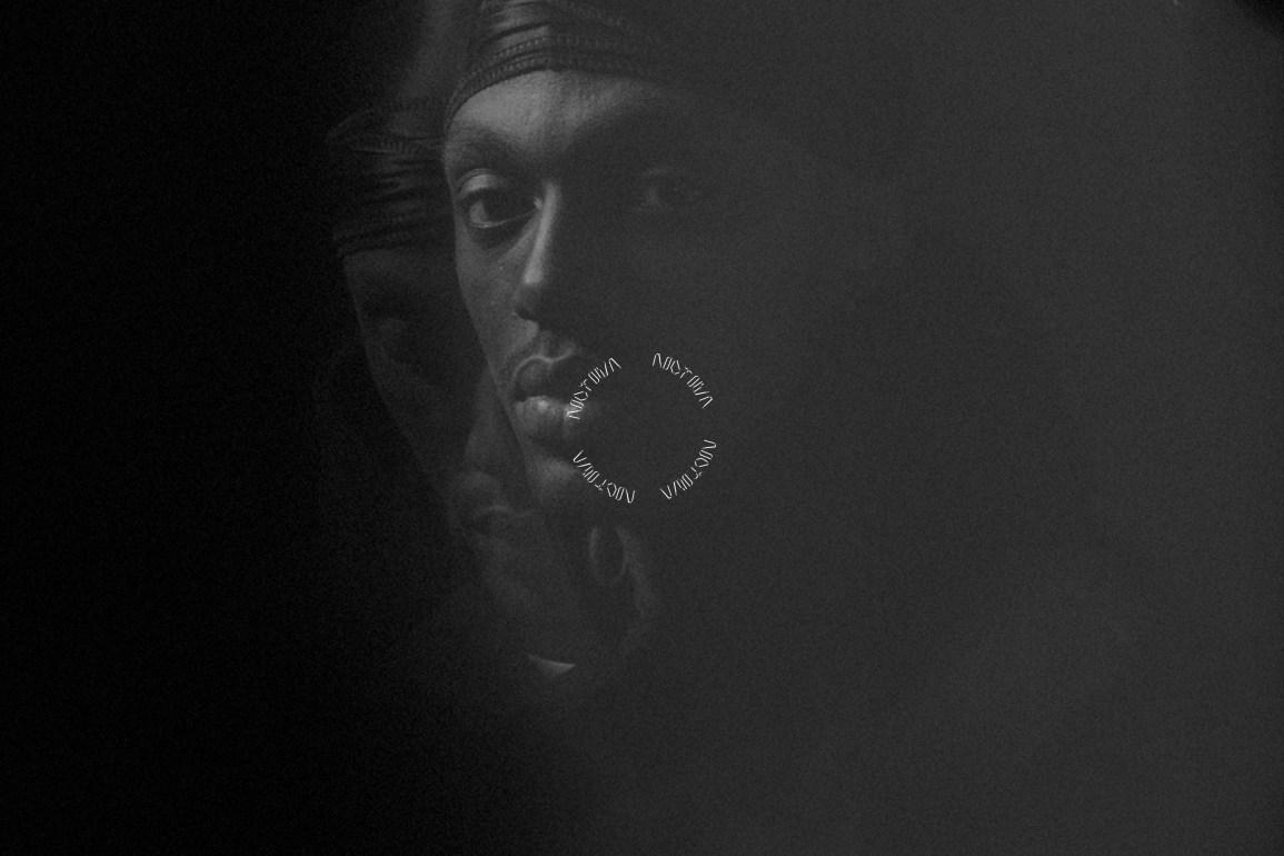 L E M F R E C K - Kings ft. INFAMOUSIZAK