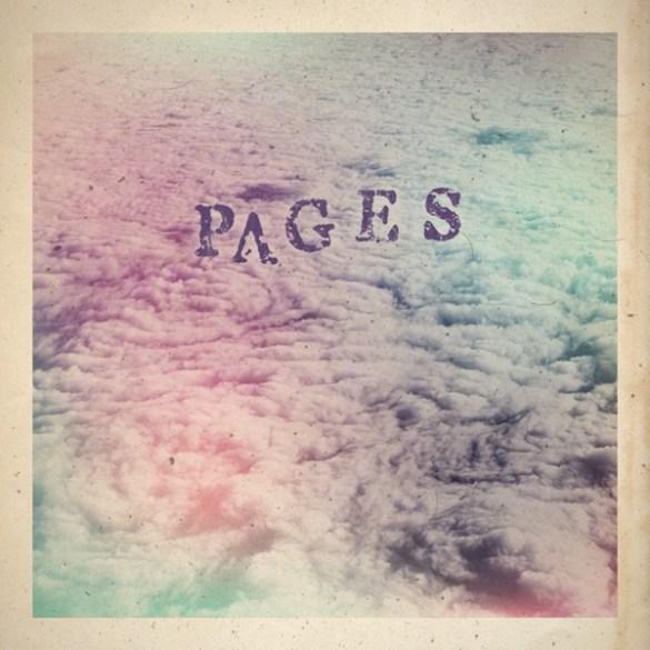 Alas de Liona-Pages